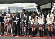 AKB48ultraman3