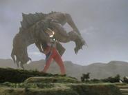 Algona-Ultraman-Gaia-January-2020-29
