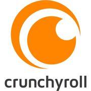 Crunchyroll716.jpg