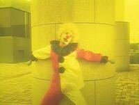 Dream-World-Clowns-Gridman-May-2020-10