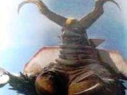 Eletriczaurus 2