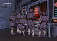 Hellar-Soldiers-Hatari-Crew-Ultraman-Jonias-March-2020-02