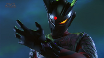 Zero Darkness Dark Ultra Brace.png