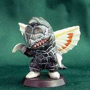 132020964 ultraman-mini-big-head-godzilla-monster-dorako-ebay