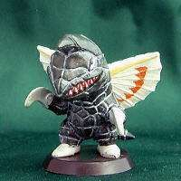 132020964 ultraman-mini-big-head-godzilla-monster-dorako-ebay