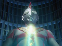 Terranoid-Ultraman-Dyna-February-2021-02