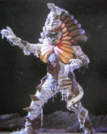 Alien Nuaza.png