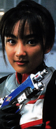 Mai Midorikawa I