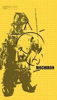 Mochiron pic
