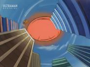 Orolan-Ultraman-Jonias-March-2020-01