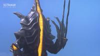 Satanbizo Retractable Claws