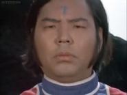 Ultraman Shuhei