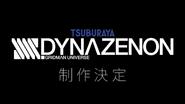 DynaZenon