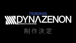 DynaZenon.png
