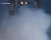 Sadola Concealing Fog