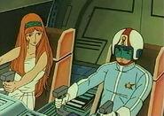 AmiaHikari Cockpit