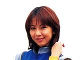 Atsuko Sasaki