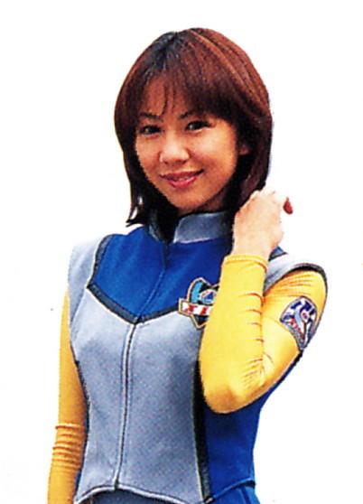 Atsuko Sasaki.png
