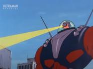 Gedon-Ultraman-Jonias-April-2020-02
