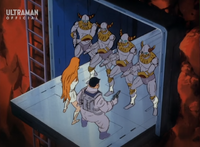 Hellar-Soldiers-Ultraman-Jonias-April-2020-02