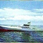 Max Ship.jpg