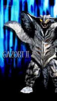 Gazort II pic