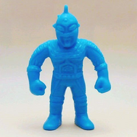 Robot Ultraseven Eraser