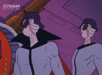Gilo-Aliens-Ultraman-Jonias-March-2020-01