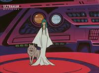 Noa-Cygnus-82-Ultraman-Jonias-February-2020-02