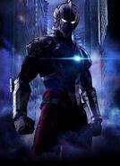 Ultraman2019Textless