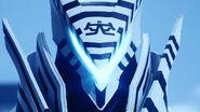 UG-Dada Legionoid Screenshot 002