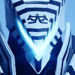 UG-Dada Legionoid Screenshot 002.jpg