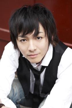 Masato Uchiyama