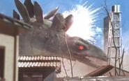 Izenborg-Dinosaur-War-February-2020-09