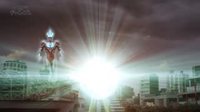 Neo Fusion Rise4