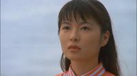 Tohru worries about Katsuto