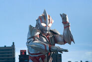 Ultraman-the-next-still08