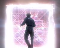 Z Hero's Gate