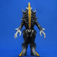 Assemble-4-Great-Ultra-Warriors-Satanbizor.jpg