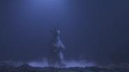 Zoa-Muruchi Underwater Adaption