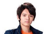 Riku Asakura