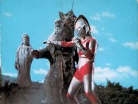 Gronken-Ultraman-Jack