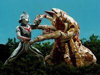 Nexus vs Banpira