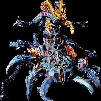UKillersaurus Neo.png