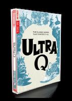 UltraQMillCreekSteelcase