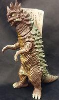 Ultra Monster Series Bemler 1994