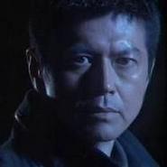 Ultraman hikari kazuya serizawa