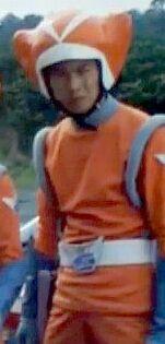 Hayase Tetsuo.jpg