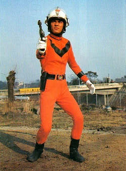 Hideki-Goh I.png