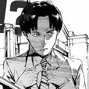 Kurata Manga.jpg